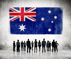Australian Visit Visa Consultant Lahore