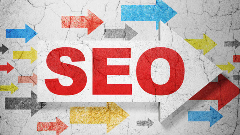 Top SEO Company in Lahore