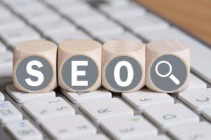 http://www.digitalmarketinglahore.com/seo-services/