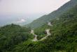 Margalla_Hills