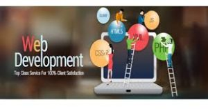 Web Development Agency Dubai UAE