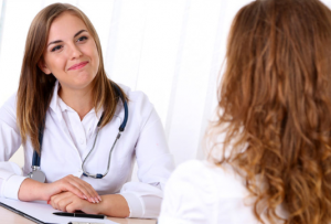 Get abortion pills in dubai