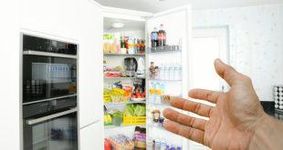 Refrigerator Price in Pakistan