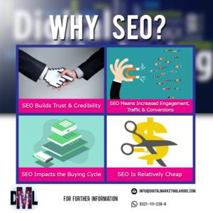 http://www.digitalmarketinglahore.com/seo-company/