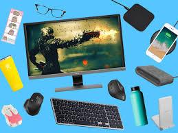 Buy Computer Accessories Online
